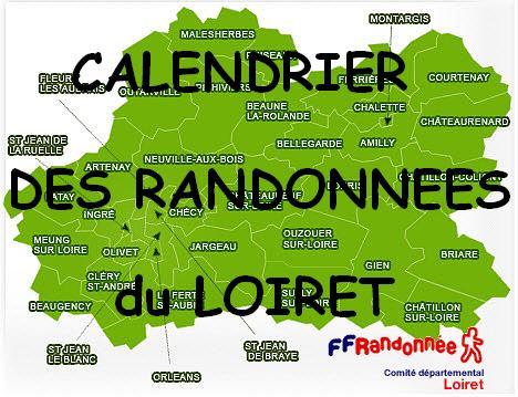 calendrier-randonnees-loiret-1.jpg