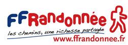 logo-ffrp-1.jpg